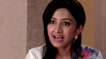 Veera 20 June 2015 Full Episode Video on fullepisodes in