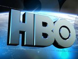 Watch Brother vs. Brother Season 3 Episodes 4: Las Vegas Flip Finale Full Episode free