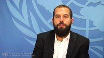 Antonios Tzanakopoulos on the United Nations Security Council Sanctions