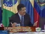 Supuesta Irresponsabilidad de Alvaro Uribe Vélez