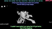 EXO-Promise fmv