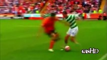 Best Football Freestyle Skills   Cristiano Ronaldo, Neymar JR, Messi, Ronaldinho, Suarez & More