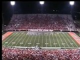 OSU Cowboy Marching Band