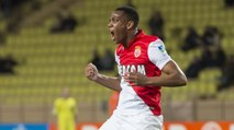 HIGHLIGHTS : AS Monaco 2-0 EA Guingamp