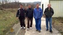 Nastavlja se agonija Agrokomerca - Al Jazeera Balkans
