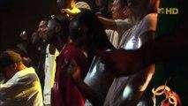 "Snoop Dogg, Pharrell Williams & Charlie Wilson ""Beautiful"" Live @ MTV The Life & Rhymes, 09-26-2006"