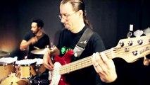 Eliot Wayne- Southern rock - Alternative - Country rock - great guitar -Blues- Austin