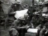 Empty Chairs at Empty Tables WWI Tribute - Jack Alistair (JackAlistairHQ)