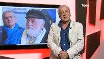 Décès de Jean-Yves Cozan : Un politicien engagé (Finistère)