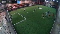 Equipe 1 Vs Equipe 2 - 24/06/15 15:42 - Loisir Poissy - Poissy Soccer Park