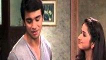 Mere Rang Main Rangne Wali - 24 June 2015 - Full Episode