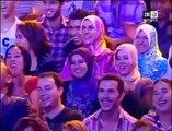 Bassou 2m 2014 - Fokaha 2014 - Comedia 2014 - Nokat Maghribia 2014 - Lmot dyal DAHK