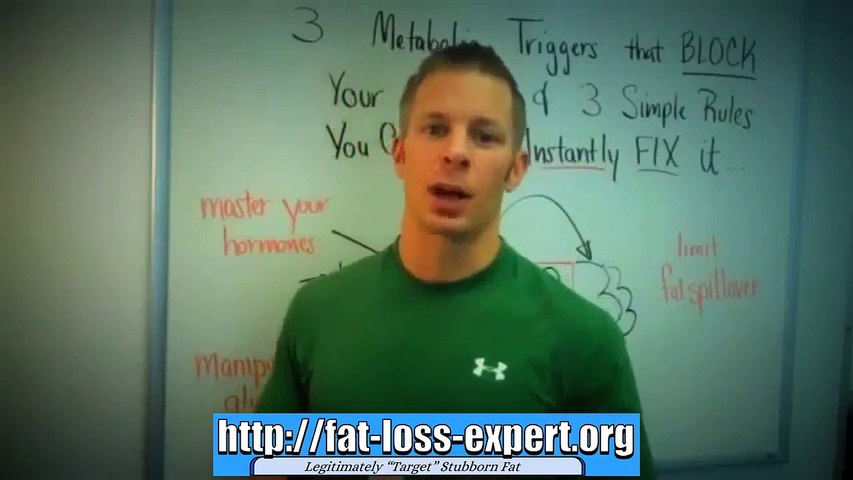 Diet to reduce belly fat how to lose the belly fat