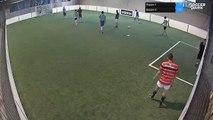 Equipe 1 Vs Equipe 2 - 24/06/15 18:38 - Loisir Pau - Pau Soccer Park