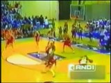 AND1 - The Greatest Moves   -Volume2-