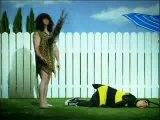Ecologie, sauvez les abeilles!