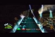 Guitar Hero Metallica - Frantic - Expert Guitar - 100% FC