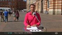 TLT - Le JT du 24/06/2015