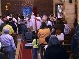 معاناة الأقباط في مصر: إحصاءات حول عدد الأقباط (Noursat)