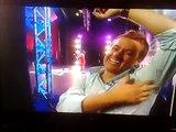 Randy at australia got talent! pinoy got talent talaga!!