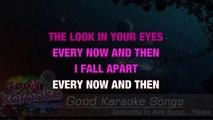 Total Eclipse Of The Heart [ Karaoke Version | Beat | Lyrics ]
