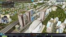 Cities Skylines Top 5 Mods #1 (Mods Assets Maps Tutorials