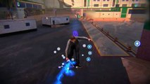Tony Hawk s Pro Skater 5 - Tráiler THPS ya vuelto - PS4, Xbox One