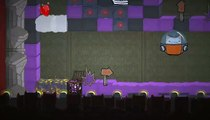 battleblock theater,  my level skull theater!
