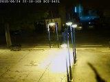 20150624_221900D Languedoc-Roussillon 11800 Laure Minervois