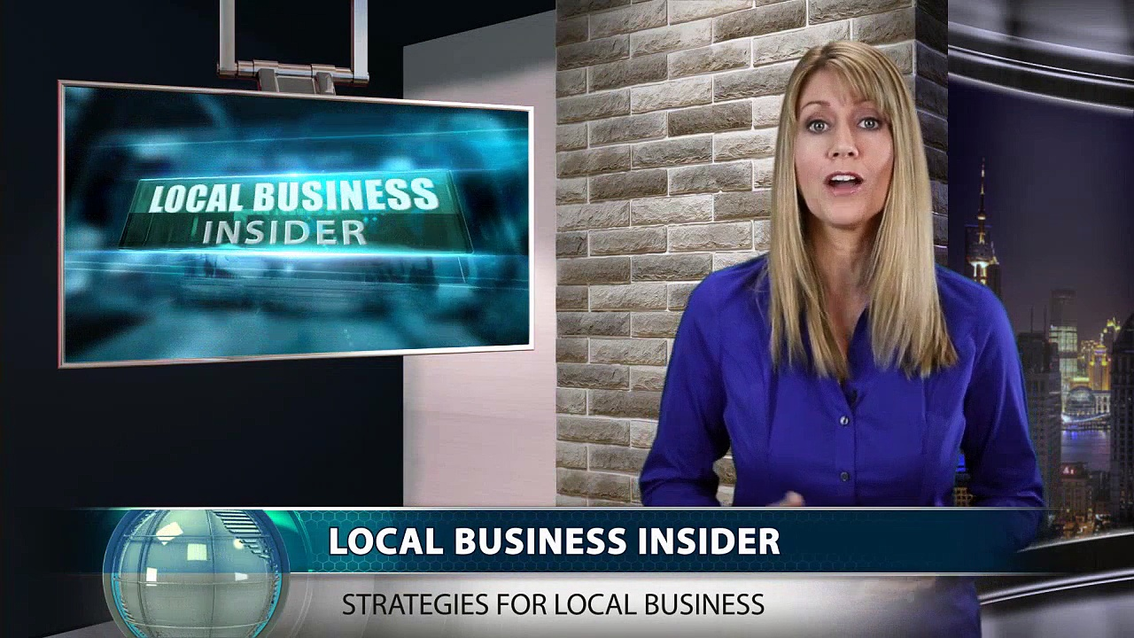 Video Marketing Strategies For Palm Desert Business owners From Local Biz Marketing TV (760) 54…