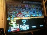 Super Smash Bros. Brawl- Me vs. Zelda