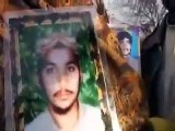 Pakistan Disappeared - Pakistan