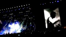 Muse - Hysteria (Live at Rock In Vienna Austria 2015)