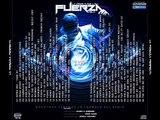 La Union Hace La Fuerza Vol 4®- Mega Acapellas - Varios Artistas-Peke Dee Jay FT Izzy Dee Ja.wmv