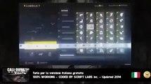 Call of Duty Ghosts Prestige Hack Call of Duty Ghosts Prestige Cheats tool