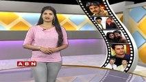 Ram charan Banner is Ram charan Entertainments (26-06-2015)