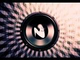 Fx-M Black - Hardcore Life (Beat Uso Libre 2015) Base RAPSTEP instrumental HIP-HOP Hardcore