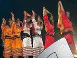 la kabylie,tigjda,tizi,bejaia,musique allaoua