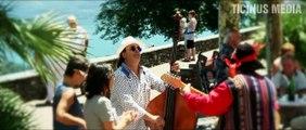"""Musica """"Ticinese"""" @ Ronco sopra Ascona - Lago Maggiore (Ticino/Tessin)"""