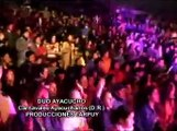 Duo Ayacucho - 01 Carnavales