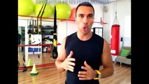 Vídeo Proteínas On WHey, Cómo Ganar Masa Muscular Con Proteína De Whey