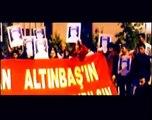 Türkçe rap hiphop müzik JÖNTÜRK / YAN ANKARA YAN