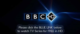 Watch Becoming Us Season 1 Episodes 4