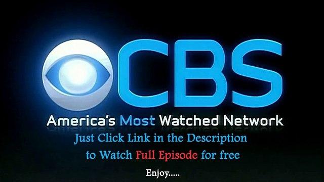 Watch Humans Season 1 Episodes 3: Episode 3 Full Episode free