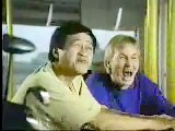 """Pinoy Funny Movie Clips : The Funny Tandem Of Babalu and Redford White """" Si Boss Bernie """""""