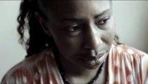 Centraide - Campagne 2009 - Publicité Immigrants