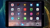 Como Instalar Apps Gratis del App Store en iOS 8 todos los iPhone, iPod, iPad- Facil y Rapido 2015