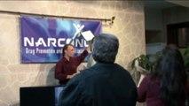 Se sortir de la toxicomanie - Narconon Trois-Rivières