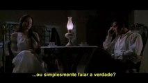Trecho Filme Pecado Original