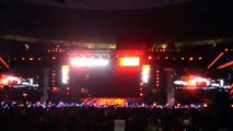 Superman ~ Super Junior LIVE @ SMTown World Tour III Beijing 2013 슈퍼주니어